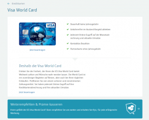 ics-visa-world-card-3