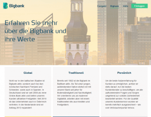 screen_bigbank1