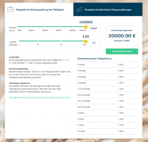 screen_bigbank2