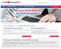 screen_crediteurope1