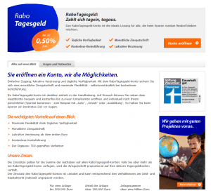 rabodirect-tagesgeld