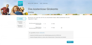 consorsbank-antrag