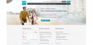 consorsbank-startseite