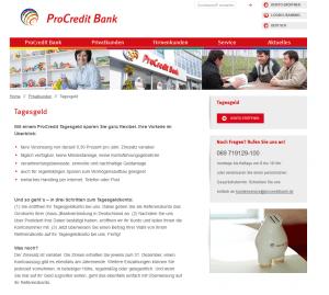 pro-credit-tagesgeld