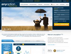 anyoption_screen1