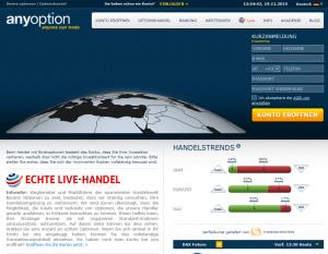 anyoption_screen3