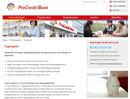 Tagesgeld_procreditbank