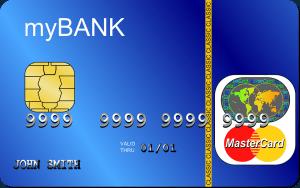 mastercard-157441_960_720