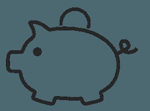 piggy-bank-1001599_960_720