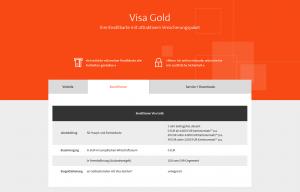 wuestenrot-visa-gold-1