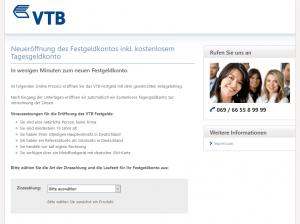 vtb-festgeld1