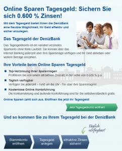 denizbank-tagesgeld