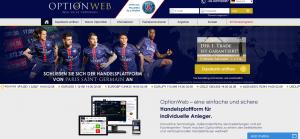 optionweb-2